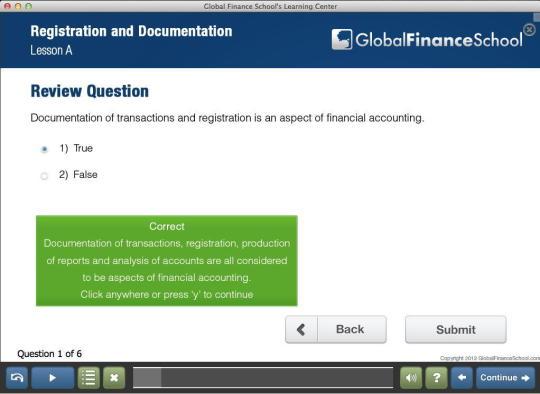 global-finance-school-learning-center_1_8174.jpg