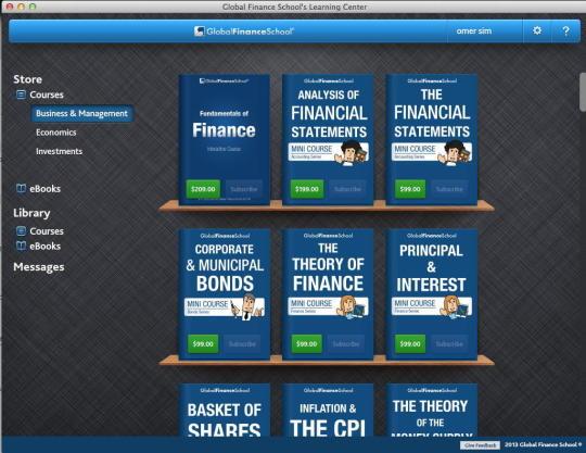 global-finance-school-learning-center_3_8174.jpg