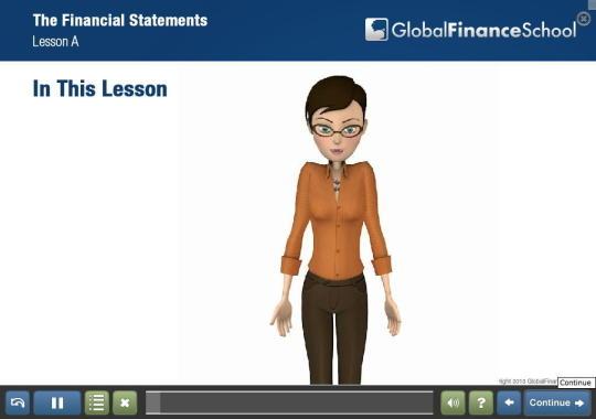 global-finance-school-learning-center_6_8174.jpg