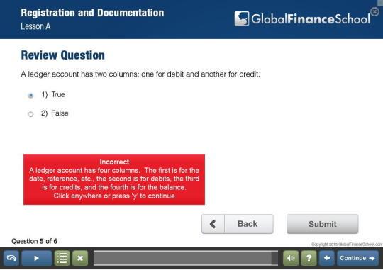 global-finance-school-learning-center_7_8174.jpg