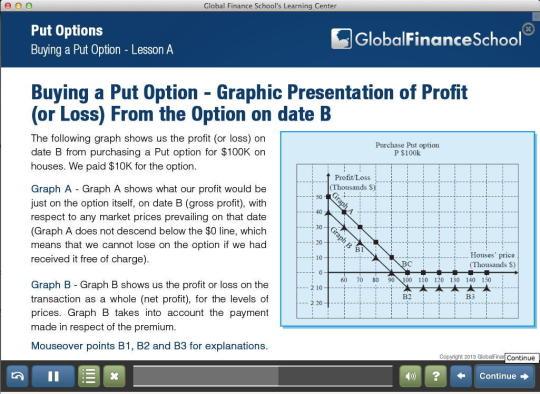 global-finance-school-learning-center_8_8174.jpg