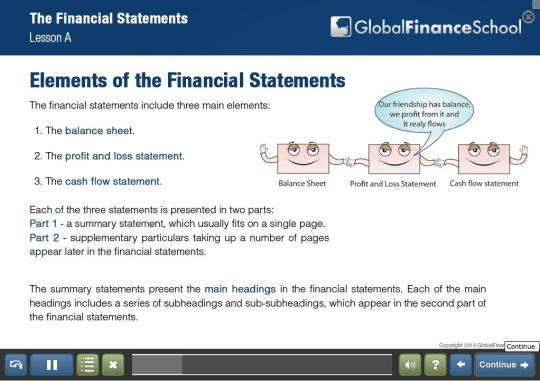 global-finance-school-learning-center_9_8174.jpg