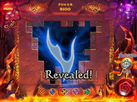 glyph-game_2_1747.jpg