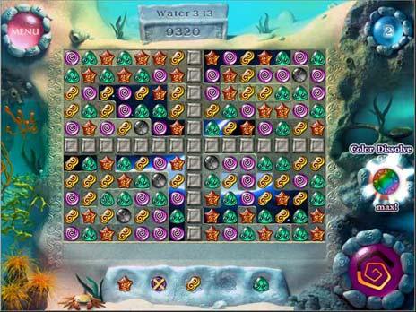 glyph-game_3_1747.jpg