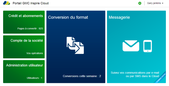 gmc-inspire-cloudservices_1_20582.png