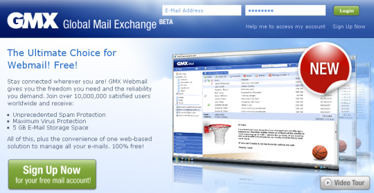gmx-webmail_2_21968.png