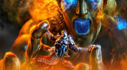 god-of-war-screensaver_5_28771.jpg