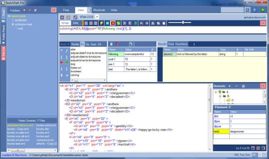 Golf Score Recorder Software Suite