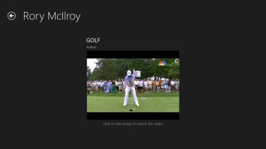 golf-swing-viewer-for-windows-8_1_61908.jpg