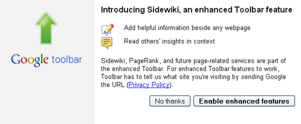 google-toolbar-for-firefox_2_346868.png