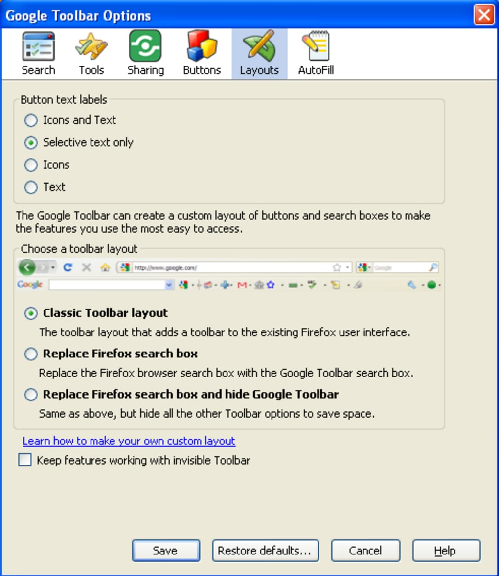 google-toolbar-for-firefox_5_346868.png