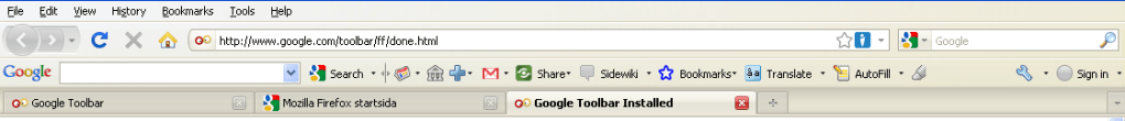 google-toolbar-for-firefox_6_346868.png