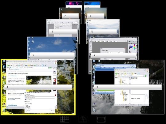 goscreen_1_3736.jpg