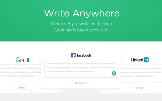 grammarly-for-firefox_1_320857.png