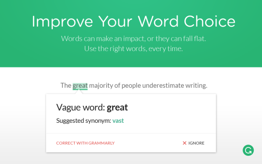 grammarly-for-firefox_2_320857.png