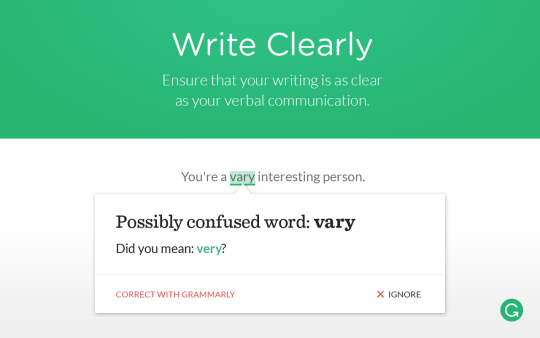 grammarly-for-firefox_3_320857.png