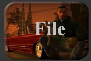 Grand Theft Auto Vice City : San Andreas Mod