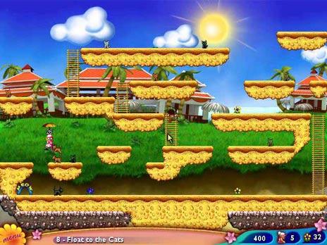 granny-in-paradise-game_1_1746.jpg
