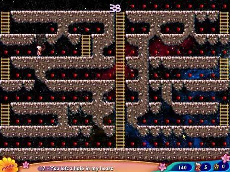 granny-in-paradise-game_2_1746.jpg
