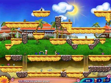 granny-in-paradise-game_3_1746.jpg