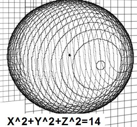 graphulator-20473_1_20473.jpg
