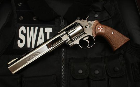 great-weapons-windows-theme_2_10448.jpg