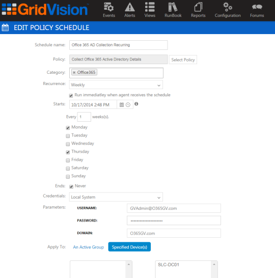 gridvision_4_47571.png