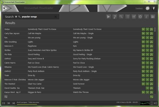 grooveshark-downloader-34949_2_34949.png