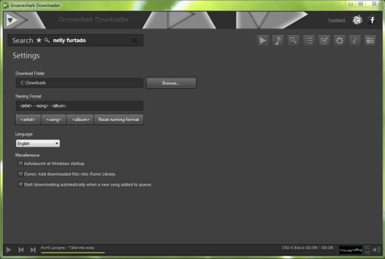 grooveshark-downloader-34949_3_34949.png