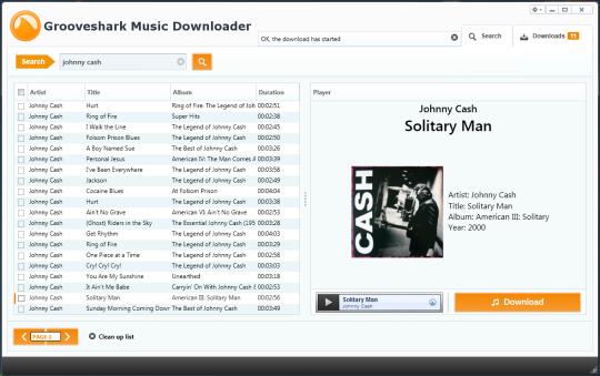 grooveshark-music-downloader_1_31115.png