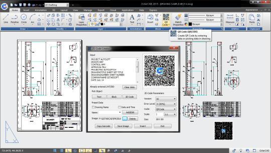 GstarCAD 2015 64-bit