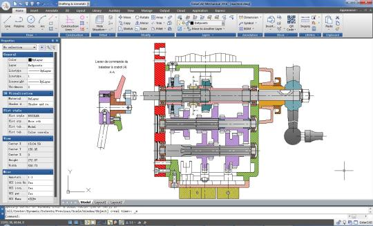 gstarcad-mechanical-320420_1_320420.jpg