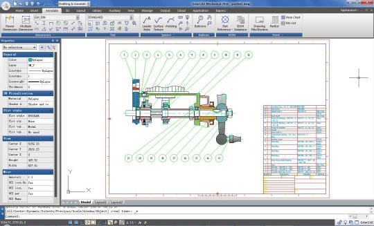 gstarcad-mechanical-320420_2_320420.jpg