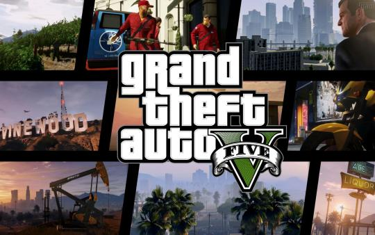 gta-v-windows-theme_2_10256.jpeg