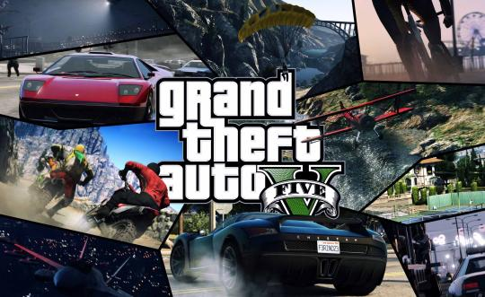 gta-v-windows-theme_4_10256.jpg