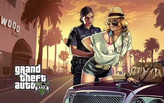 gta-v-windows-theme_5_10256.jpg