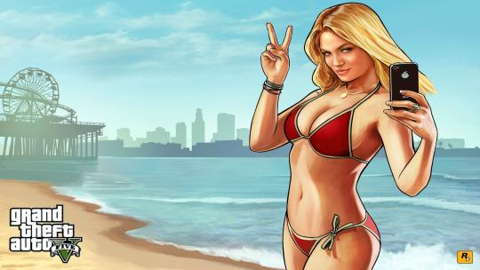gta-v-windows-theme_6_10256.jpg