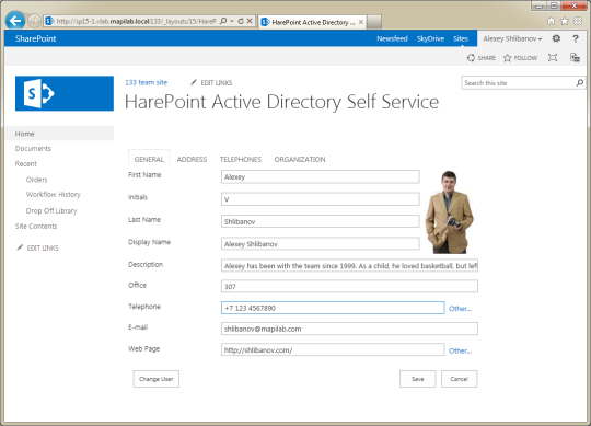 harepoint-active-directory-self-service_2_11231.png