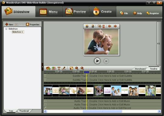 HarePoint Explorer for SharePoint