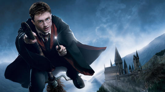 harry-potter-windows-theme_1_6631.jpg