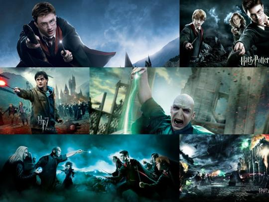 harry-potter-windows-theme_2_6631.jpg