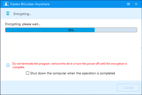 hasleo-bitlocker-anywhere_1_348521.png
