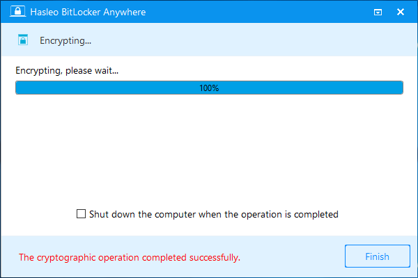 hasleo-bitlocker-anywhere_2_348521.png