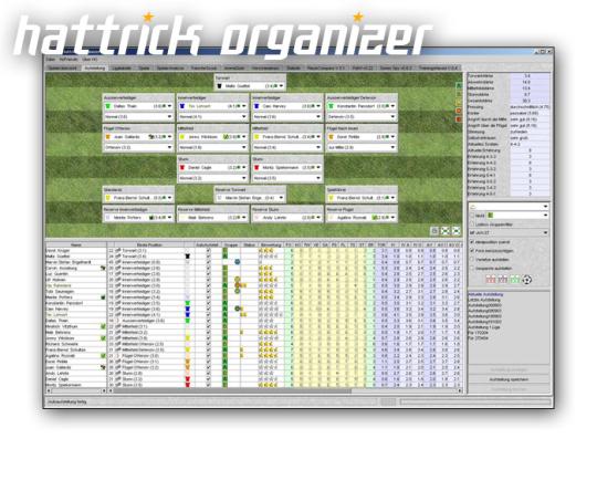 hattrick-organizer_1_111473.jpg