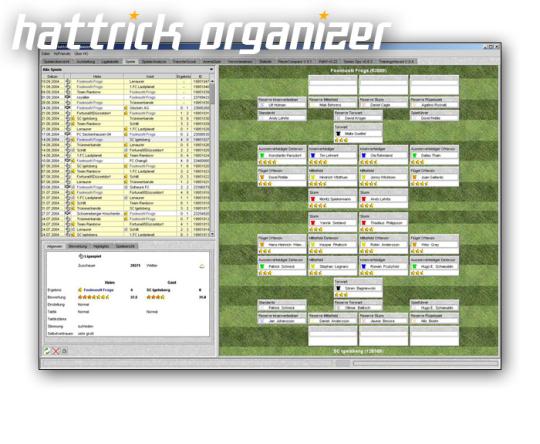 hattrick-organizer_2_111473.jpg