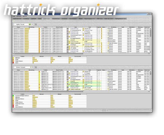 hattrick-organizer_3_111473.jpg