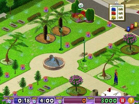 helen-gardener-game_1_1737.jpg