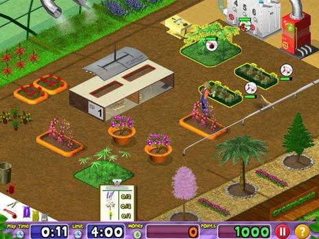 helen-gardener-game_2_1737.jpg