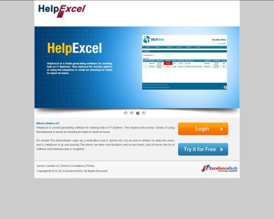 Help Excel