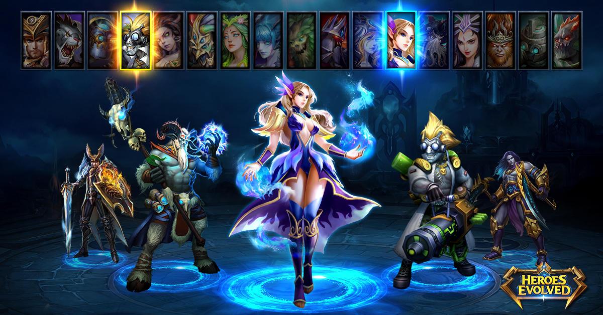 heroes-evolved_2_323869.jpg